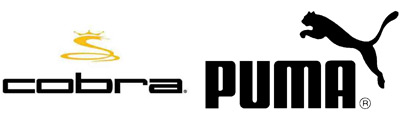 it s official introducing cobra puma golf golfcrunch com rh golfcrunch com king cobra golf logo cobra golf login