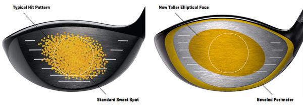 New 2011 king cobra s3 max driver 11. 5* senior flex | #218426600.