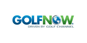 golfnow-logo