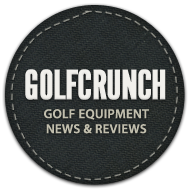 GolfCrunch.com
