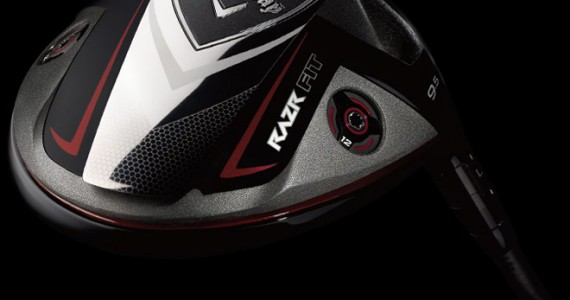 razr-fit-driver-product-overview-2